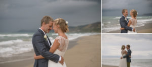 Cilento wedding photographer