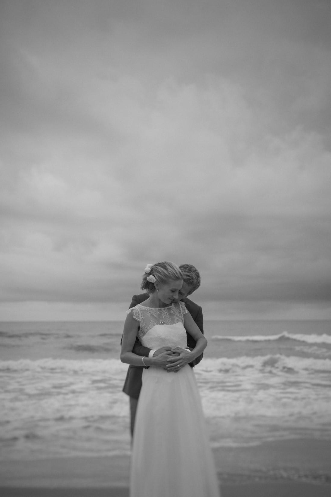 Cilento wedding photographer