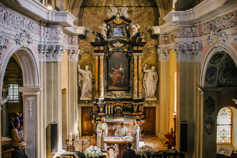 villa monastero pax wedding photography