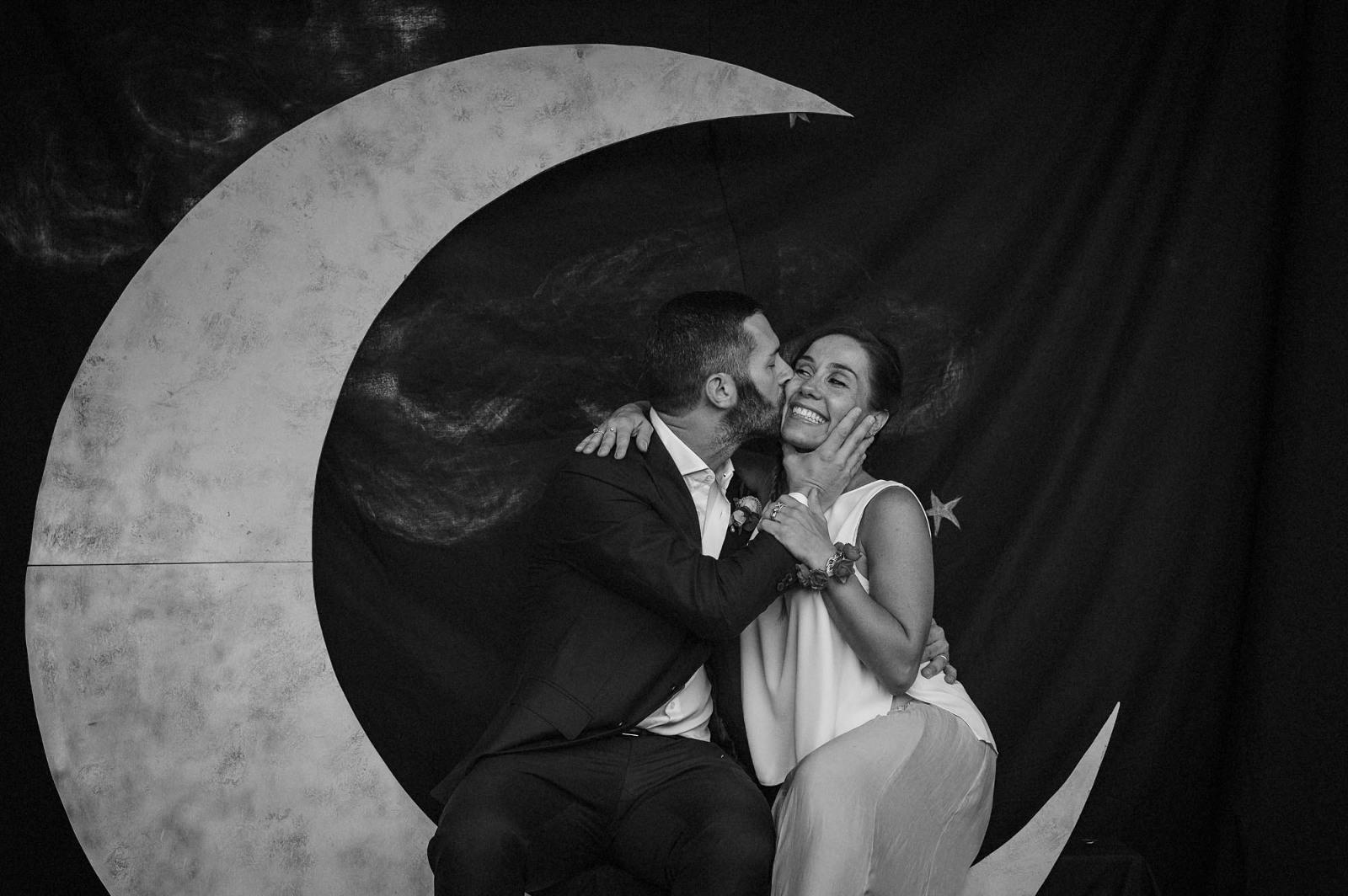 migliore fotografo matrimoni
