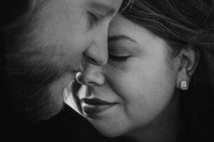 fotografo matrimoni