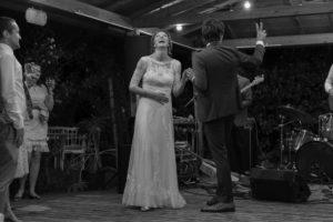 wedding photographer tuscanywedding photographer tuscany