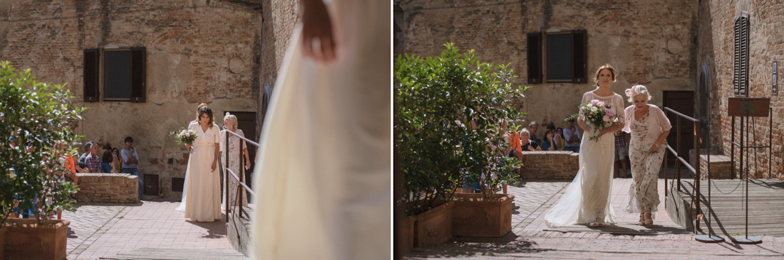 wedding photographer tuscany