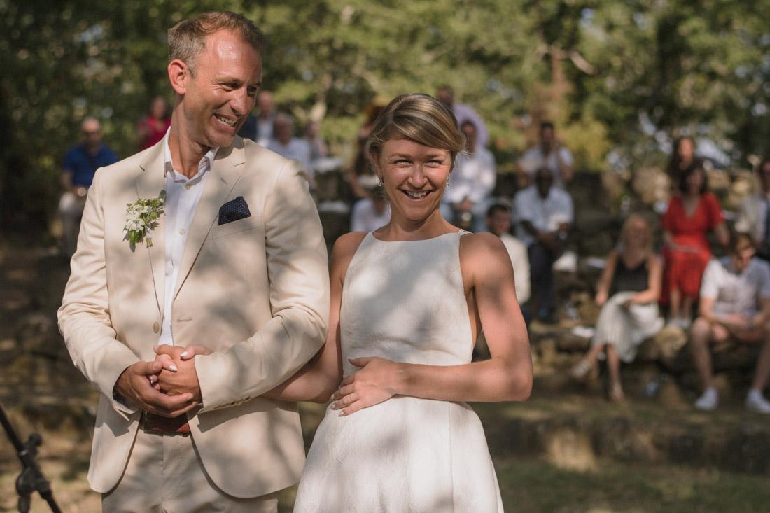 italian photographer wedding