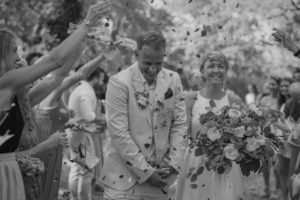 italian photographer wedding