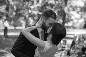lake maggiore wedding photographer