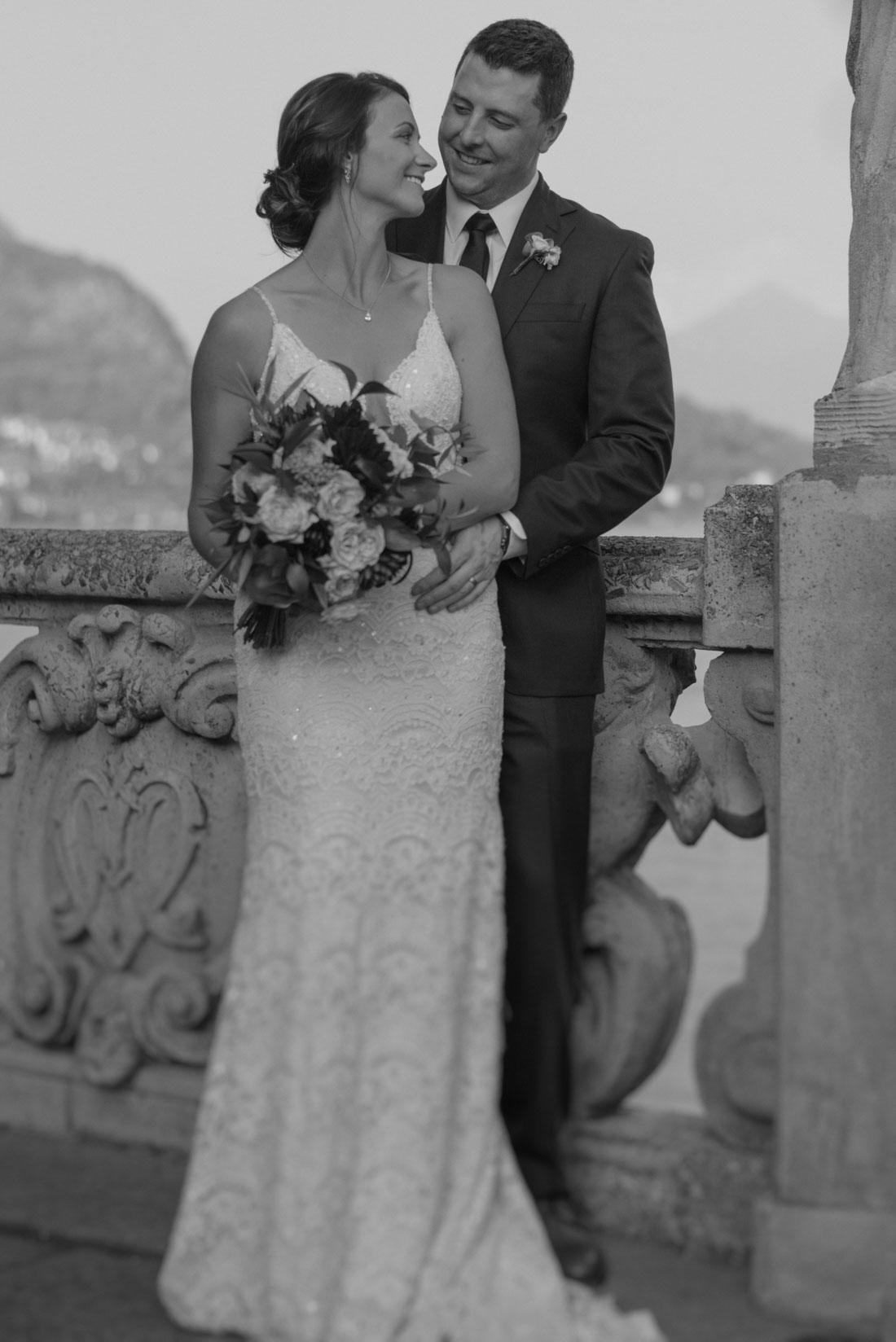 balbianello wedding photographer