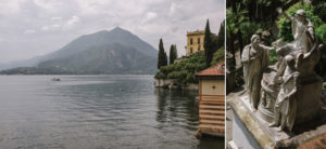wedding photography Varenna