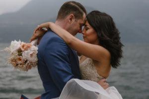 wedding photography Varenna