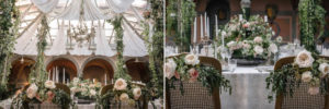 Roma Wedding photographer