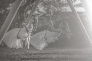 Monferrato wedding photography